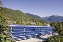 Borgo Valsugana (1)