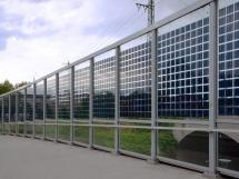 München-Pasing-Würmbrücke_Volta-Thru_PV-Ertex_VSG-Glas_2012_300dpi_03