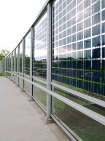 München-Pasing-Würmbrücke_Volta-Thru_PV-Ertex_VSG-Glas_2012_300dpi_05