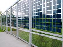 München-Pasing-Würmbrücke_Volta-Thru_PV-Ertex_VSG-Glas_2012_300dpi_07