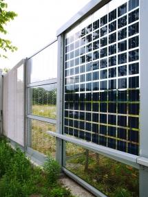 München-Pasing-Würmbrücke_Volta-Thru_PV-Ertex_VSG-Glas_2012_300dpi_08