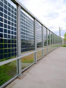München-Pasing-Würmbrücke_Volta-Thru_PV-Ertex_VSG-Glas_2012_300dpi_09