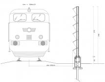 SSP railway1