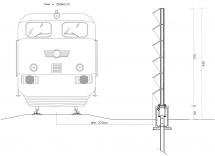 SSP railway2